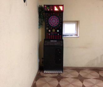 Elektronické šípky sú jednou z najvyhľadávanejších rekreačných hier v prevádzkach